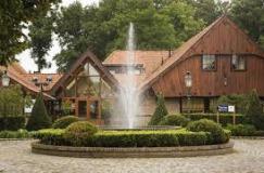 Wapen van Beckum | Restaurant Bij Boenders