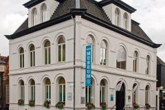 Zoutmuseum Delden