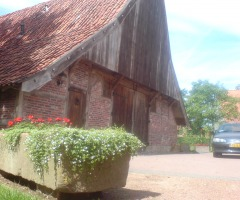 In het filmhuis in Losser is op woensdag 10 april de film The Guilty te zien.