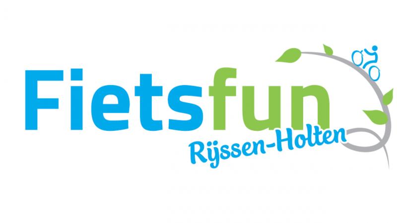 FietsFun in Rijssen-Holten