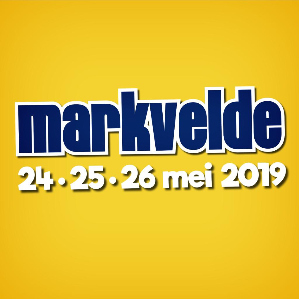 Voorjaarsfeest-Markvelde