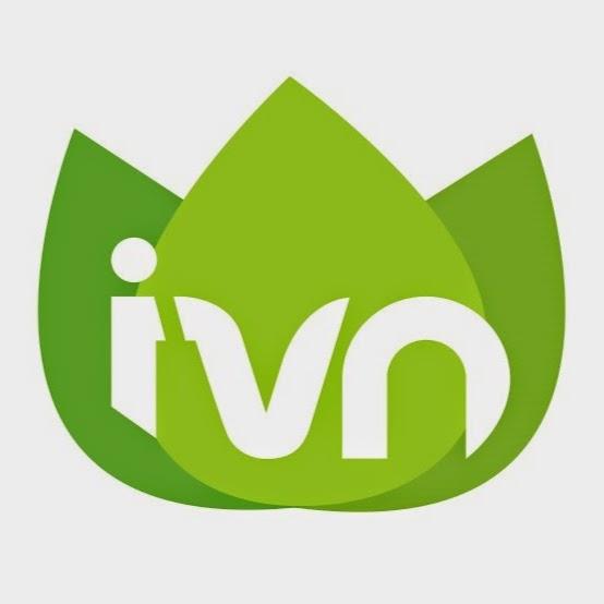 IVN-Fietstocht