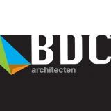 Architecten en Ingenieurs BDC
