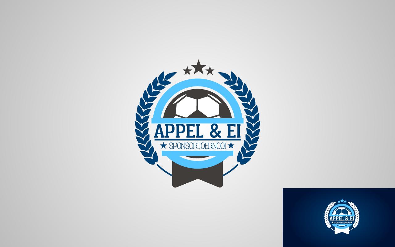 Appel-en-Ei-toernooi