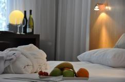 Resort Bad Boekelo ****