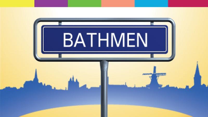 Bathmense Kermis