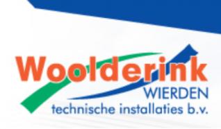 Woolderink Technische Installaties BV