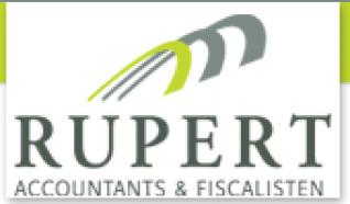 Rupert Accountants & Fiscalisten