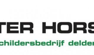 Schildersbedrijf Ter Horst