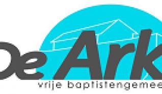 Vrije Baptistengemeente Goor