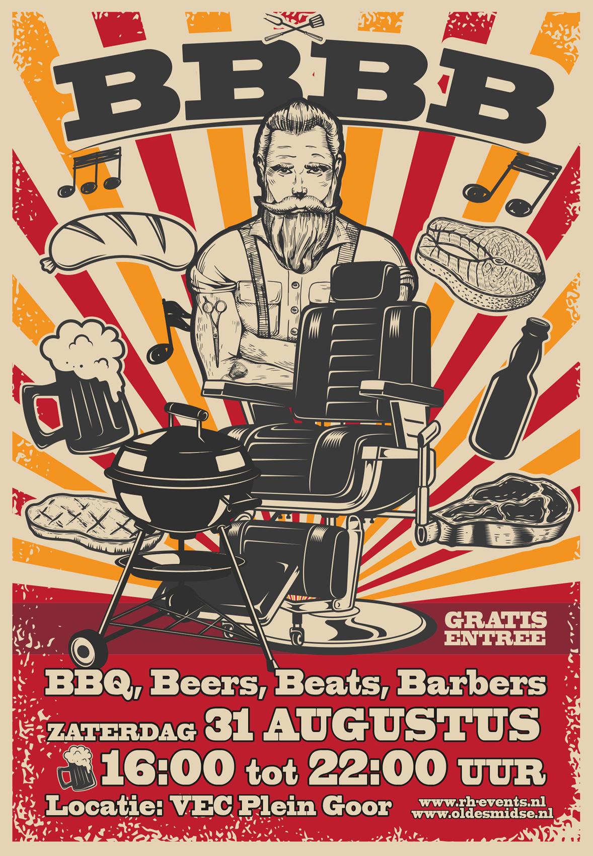 BBQ-BEER-BEATS-en-BARBERS