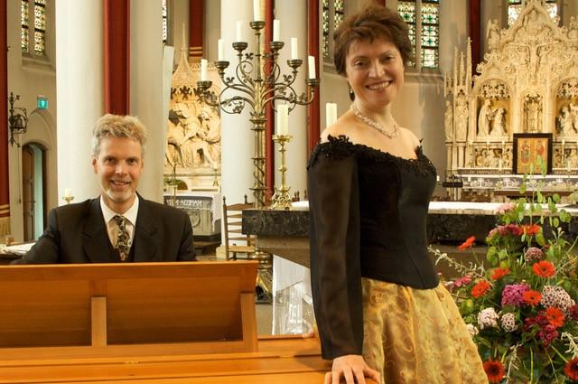 Henk-Linker-en-Valeria-Boermistrova