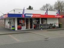 Coop Brughuis (Supermarkt)