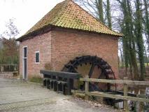 Watermolen Herinckhave