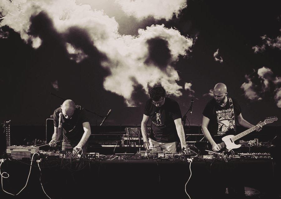 H.A.N.S-Festival