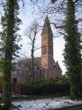 St. Plechelmuskerk De Lutte