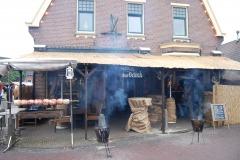 café De Brink