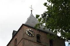 Gemeente Toren Den Ham