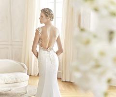 Het Bruidsevent