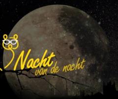 Nacht van de Nacht in Oldenzaal-Losser