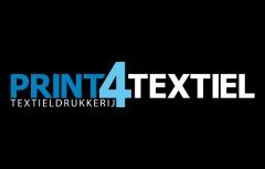Print4Textiel
