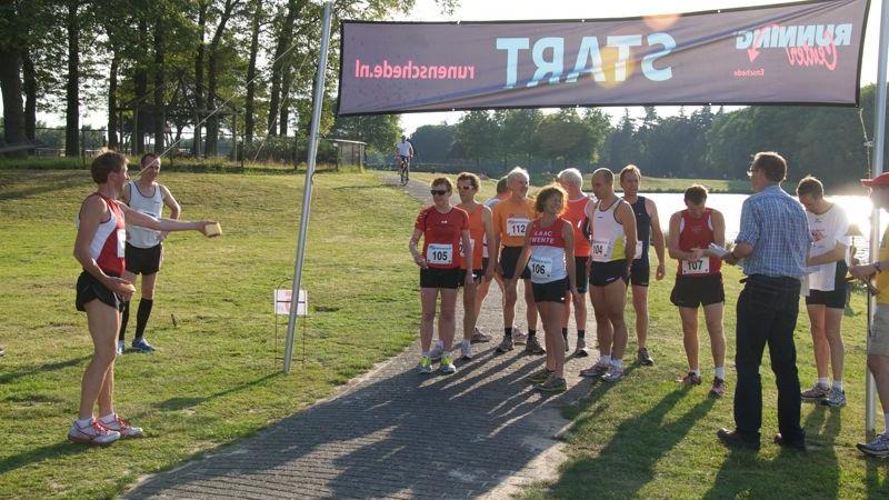 LAAC Twente