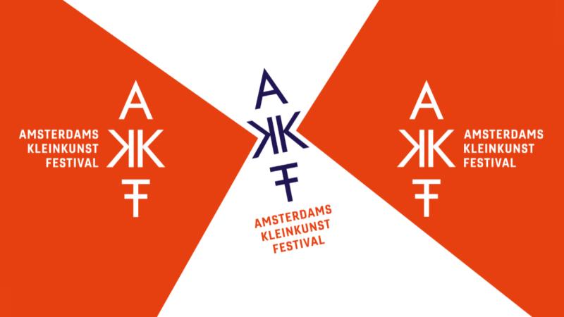 Amsterdams Kleinkunst Festival