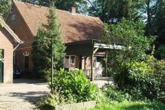 Huis Hulsbeek Erven Bouma