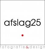 Afslag 25 fotografie & design