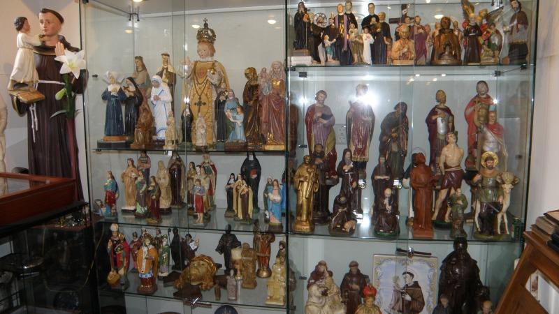 Museum de Pelgrim