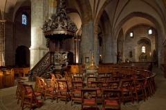 St. Plechelmusbasiliek