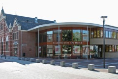Filmhuis Oldenzaal