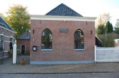 Bornse Synagoge