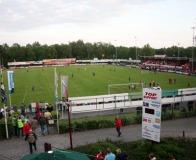 Sportpark de Koerbelt