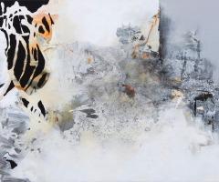 Werken van Katharina Lichtenscheidt