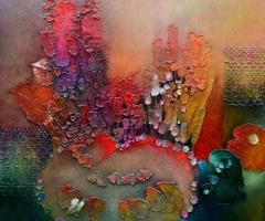 Werken van Joel Lammerink