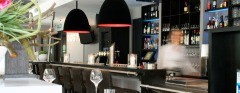 Restaurant Oosth