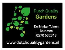 De Brinker tuinen