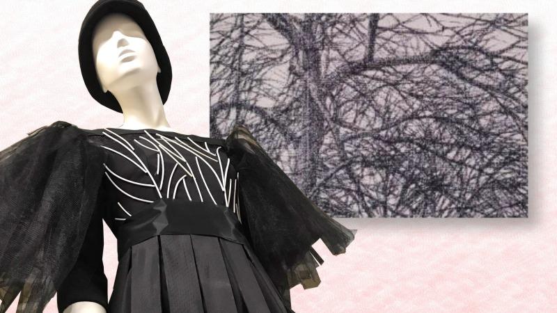 Nagelhout Fashion Time