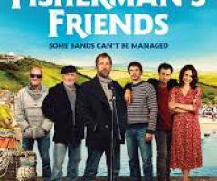 Film: Fisherman's Friends