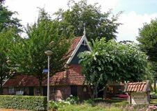 Oudheidkamer