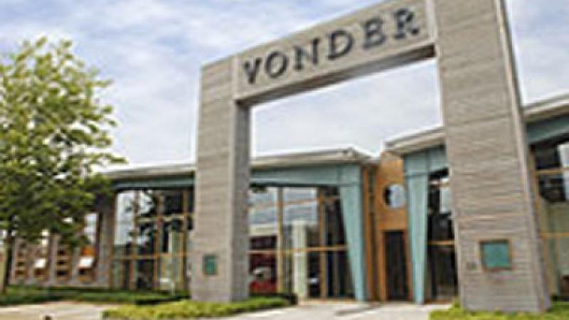 http://www.touristserver.nl/img/16870/C800X450/de+vonder.jpg
