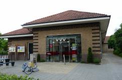 Haaksbergen Promotie / VVV