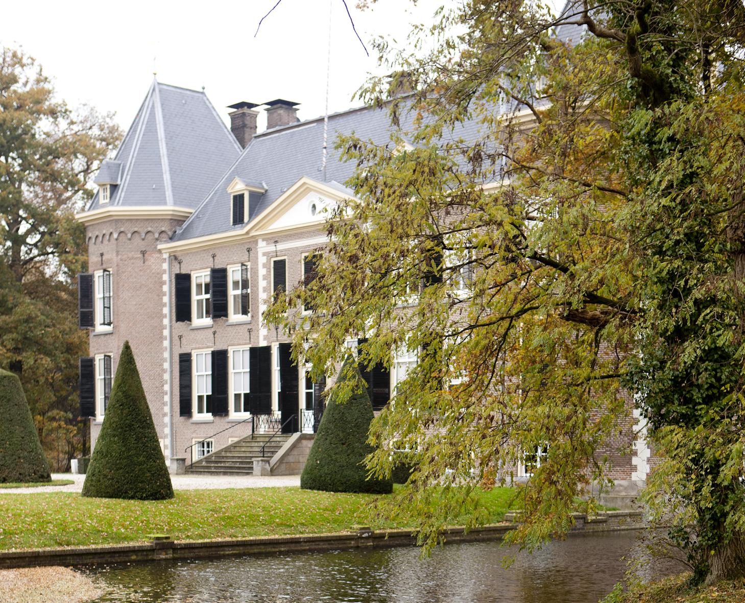 Open-Monumentendagen-Hof-van-Twente