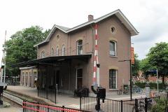 Het Loket | Kunststation Delden