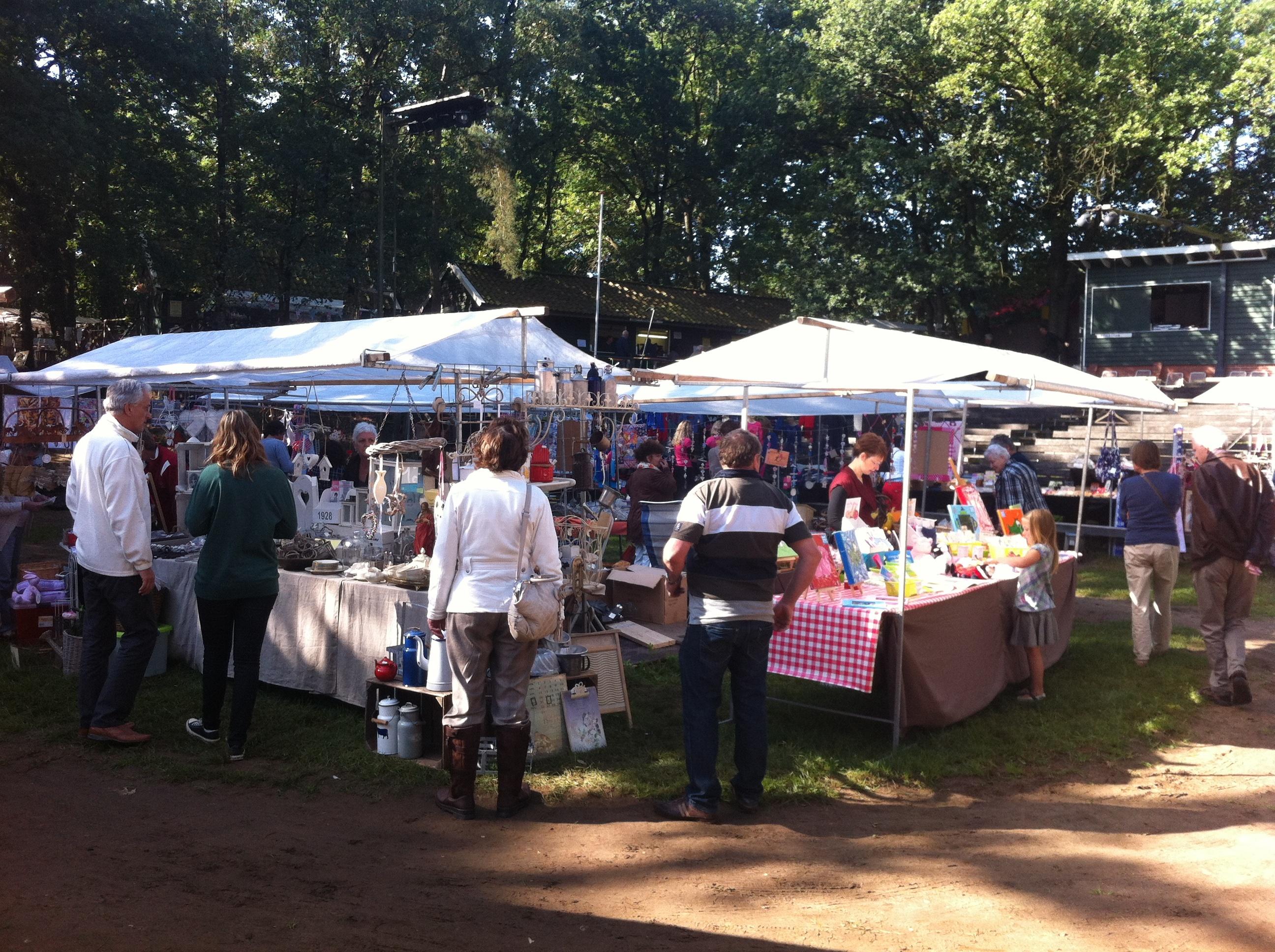 Koelefair-streek-en-brocantemarkt