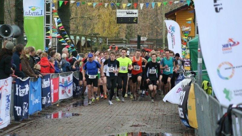 Wilgenweard Nijverdalsebergcross
