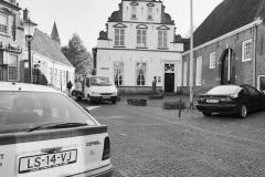 Michgoriushuis