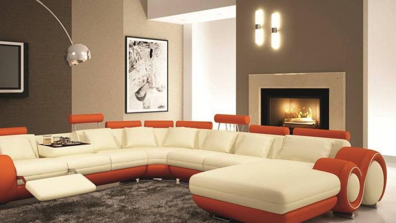 Koopzondag meubelbranche