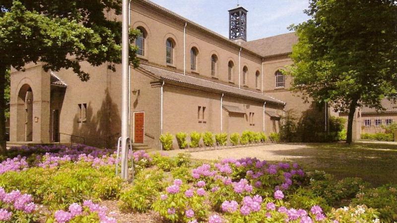 Mariakirche